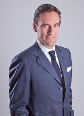 turnaround investor France