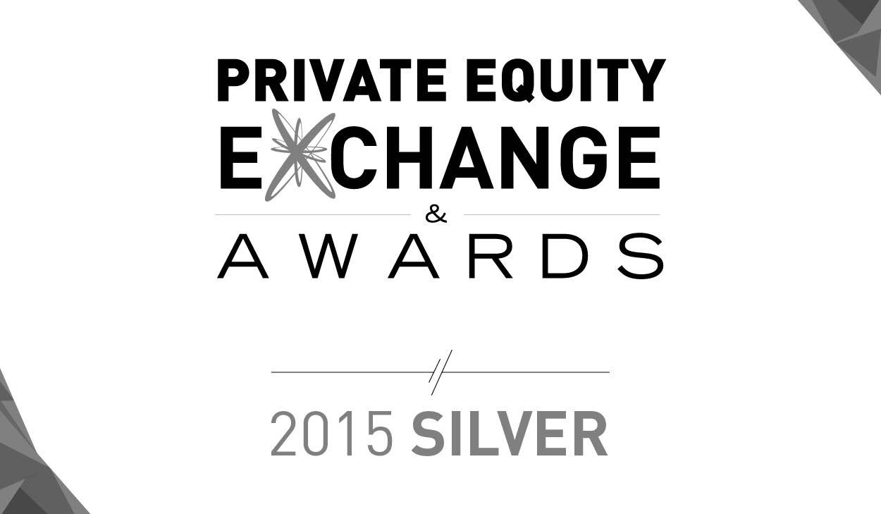 Private Equity Exchange Alandia Industries
